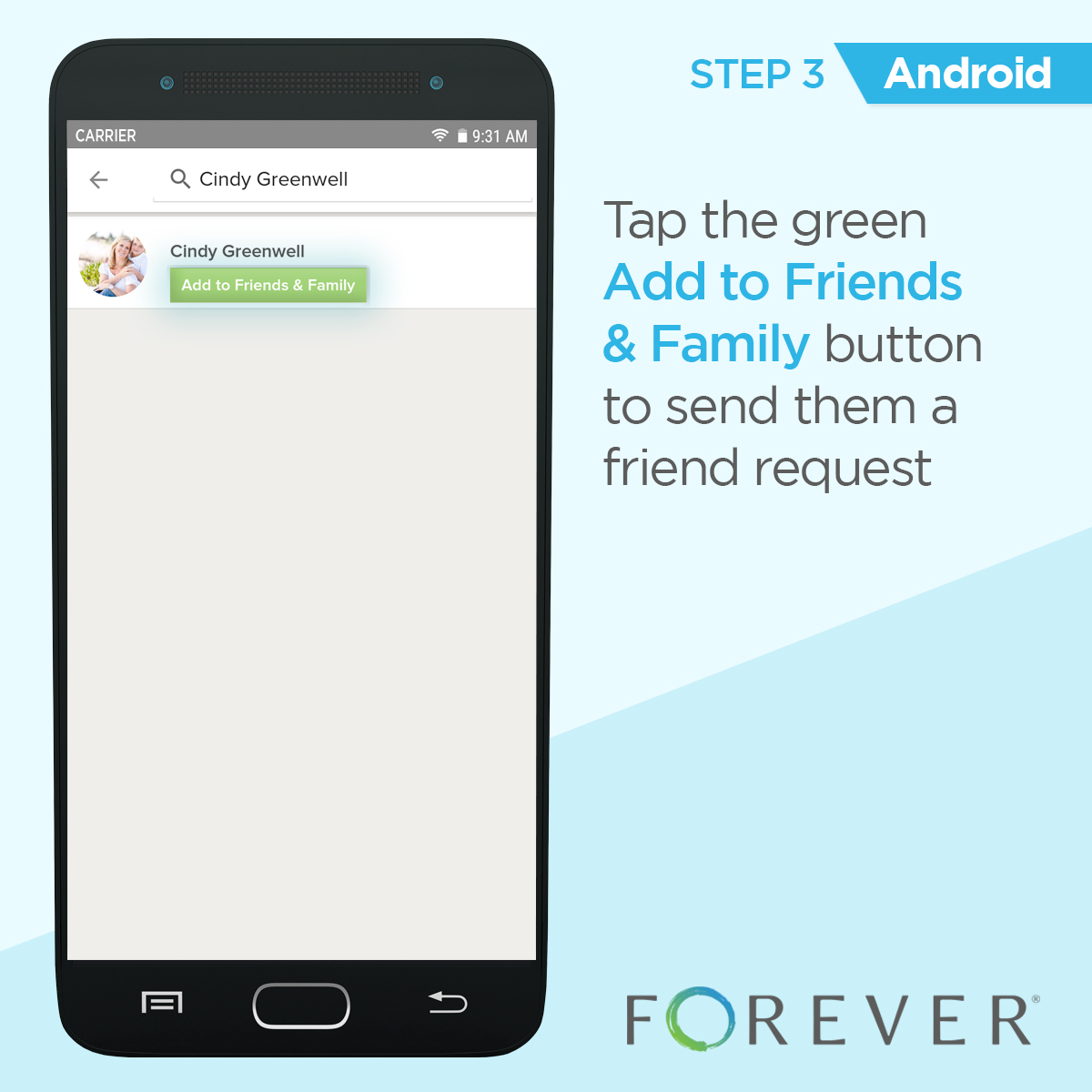 3_FriendsFamilySearch_Android_MM.jpg