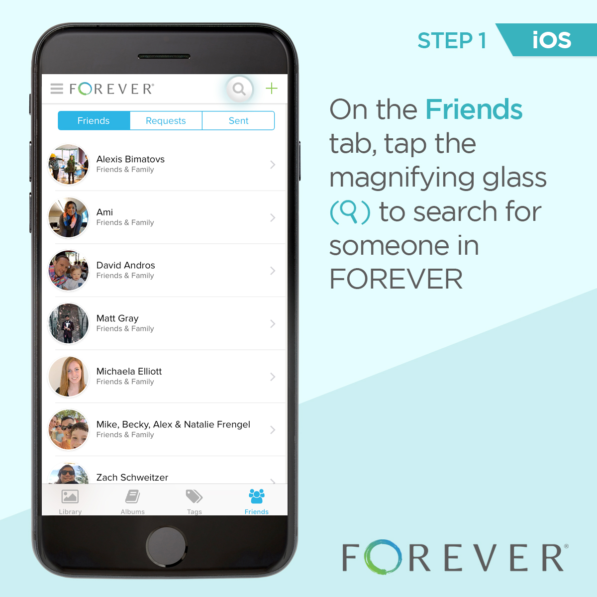 1_FriendsFamilySearch_iPhone_MM.jpg