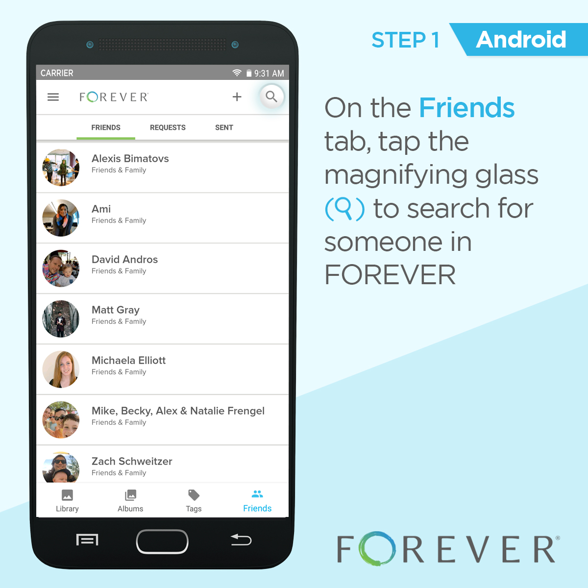 1_FriendsFamilySearch_Android_MM.jpg